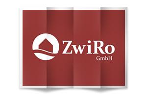 Polar 1 Werbeagentur In Zwickau Grafikdesign Webdesign
