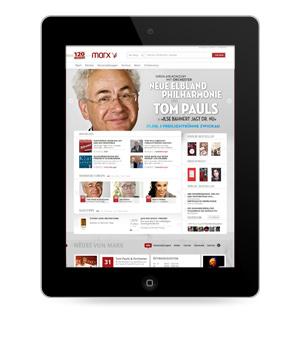 polar 1 werbeagentur in zwickau grafikdesign webdesign social media pr